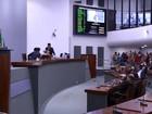 Assembleia aprova aumento de até R$ 10 mil para policiais do Tocantins