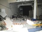 Grupo explode agência dos Correios; primeiro ataque registrado em 2015