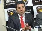 Justiça do RN suspende portaria que transferiu titular da Dehom