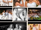 Daniela Mercury se declara para a mulher em aniversário de casamento