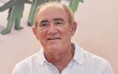 Fotos, vídeos e notícias de Renato Aragão