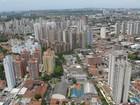 Reajuste do IPTU em 2016 será de 9,5% em São Paulo