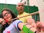 ESTV 1ª Edição vai mostrar novidade em escola de Vila Velha