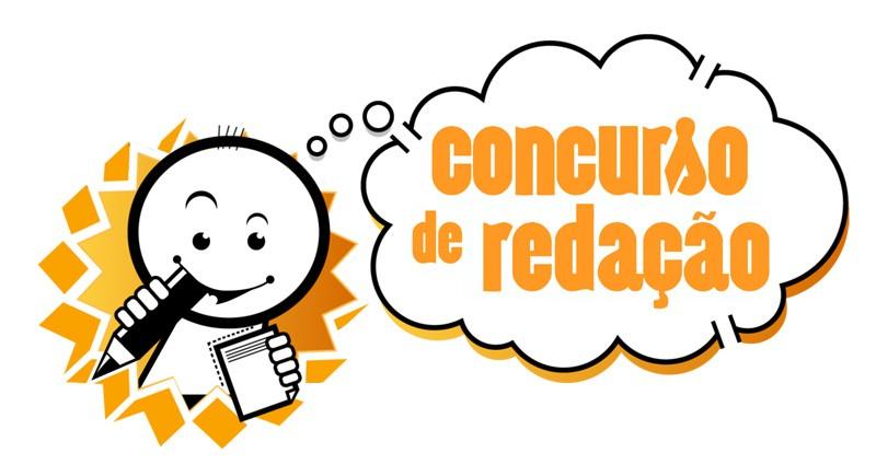Logotipo Concurso de Redação TV TEM (Foto: Arquivo  / TV TEM)