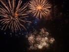 G1 lista opções de festa para a virada do ano na região de Ribeirão Preto, SP