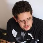 Marlon Câmara