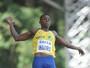 Jessica Reis é bronze, e Duda fica  em 4º em competição na Letônia