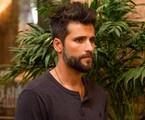 Mario ( Bruno Gagliasso ) | TV Globo