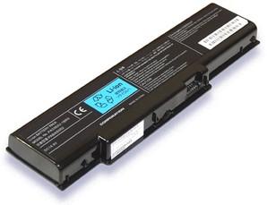bateria de notebook, economizar bateria do notebook, MZ Power Manager
