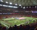 Time da NFL é punido por utilizar barulho falso de torcida no estádio