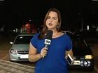 Cobrança de multa é suspensa em estacionamentos de Palmas