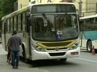 Prefeitura pode ser responsabilizada por morte de ciclista no Rio