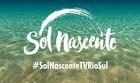 TV Rio Sul quer conhecer o seu nascer do sol (TV Rio Sul)
