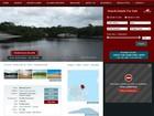 Venda de ilhas do Pará em site é alvo de investigação do MPF