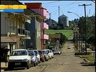 Assaltos a três cooperativas são investigados do Norte do RS