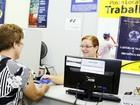 Santa Bárbara e São Pedro têm 56 oportunidades de emprego; confira