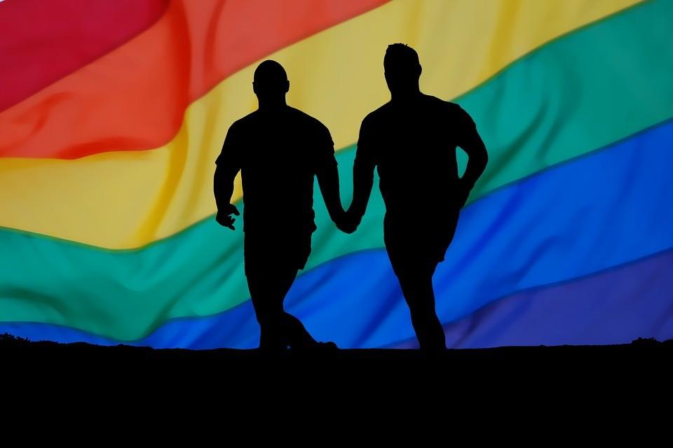 Taiwan. Tribunal abre caminho à legalização do casamento gay