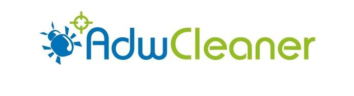 Veja como usar o ADW Cleaner (Foto: Reprodução/André Sugai) (Foto: Veja como usar o ADW Cleaner (Foto: Reprodução/André Sugai))