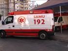 Fraude para encaminhar paciente do Samu para UTI particular é investigada