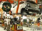 Brasil e Peru antecipam acordo de livre comércio para veículos