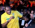 Curtinhas: Jon Jones vem ao Brasil durante semana do TUF Brasil 3 Final