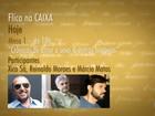 Confira eventos que acontecem neste fim de semana, em Salvador