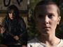 'Stranger Things': faça o teste e descubra quem é você no seriado