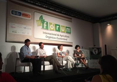 biobrazilfair_orgânicos (Foto: Susana Berbert / ED Globo)