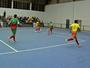 Terceira fase da Copa Centro América começa nesta sexta; confira os jogos