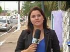 Mesários iniciam treinamento nesta segunda-feira em Santarém