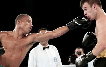 Rio 2016: saiba como está a corrida olímpica pelas vagas no boxe
