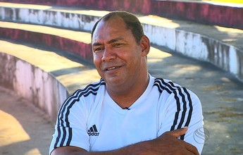 Após demitir Elenilson Silva, Dorense fecha com Pedro Costa, ex-Sergipe