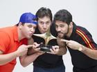 Fulô de Mandacaru, campeã do 'Superstar', relembra início da carreira