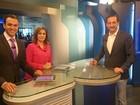 TEM Notícias entrevista Paulo Skaf, candidato ao governo de São Paulo