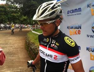 Lukas Kaufmann (Foto: Felipe Santos/GLOBOESPORTE.COM)