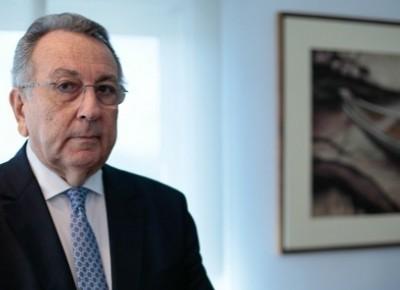 joao-martins-cna-presidente (Foto: Divulgação/CNA)