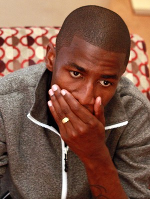 Ramires (Foto: Fellipe Arnold / Globoesporte.com)