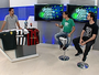 Segunda rodada da série D é tema de programa feito pelo Globo Esporte