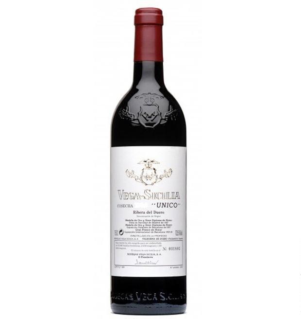 Lista GQ: 12 vinhos especiais para abrir a qualquer momento