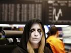 Bolsas da Europa fecham no menor nível em mais de 2 anos