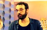 """""""Coisa linda"""": Marcelo Camelo lembra que vascaínos adotaram sua música (Daniel Cardoso)"""