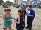 Paraná já tem mais de dois mil casos confirmados de dengue desde agosto