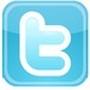 TweetBrando