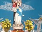 Confira o que funciona no feriado de Nossa Senhora da Conceição no AP