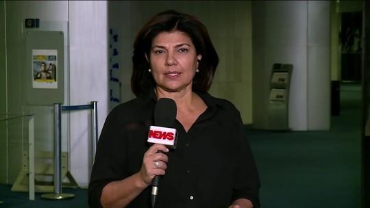 CRISTIANA LÔBO: Raquel Dodge representa o lado oposto de Janot