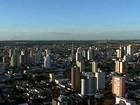 São Carlos completa 157 anos com  o desafio de superar crise financeira