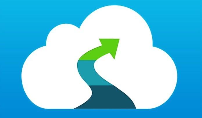 Recurso Send Anywhere permite enviar arquivos entre dispositivos de forma simples (Foto: Divulgação/SendAnywhere)