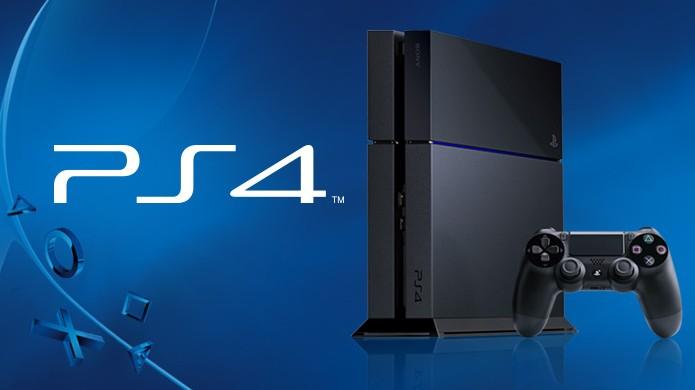 PlayStation 4 completa seu primeiro ano com muito estilo; confira a trajetória do console (Foto: IGN)