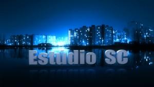 estúdio santa catarina 220 124 (Foto: Divulgação/RBS TV)
