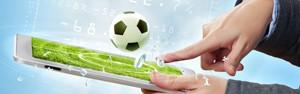 Reta final: vote e ajude a revelar talentos (Shutterstock)
